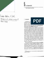 Fernandez-Ballesteros - Observación.pdf