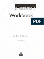 top-notch-workbook-fundamentals-a.pdf