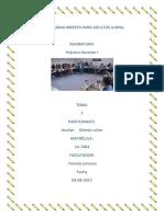 tarea 7 de practica docente.docx