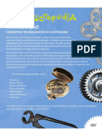 257208994-Tecnologicos-Lego.pdf