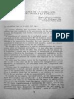 Reflexiones sobre semiología.pdf