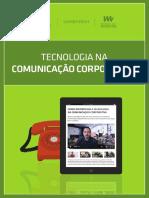 Tecnologia+na+Comunicacao+Corporativa