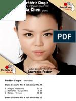 Booklet PTC5186341