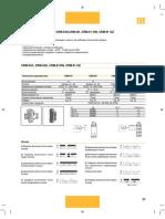 ETIREL.pdf