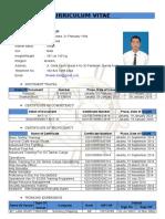 CV terbaru.doc