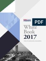 8a1a0 White Book 2017 Eg