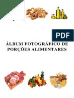 306324190-Album-Fotografico-de-Porcoes-Alimentares-docx.docx