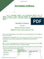 Aposentadoria Especial grafico.pdf