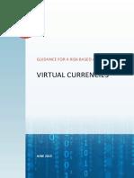 Guidance-RBA-Virtual-Currencies.pdf