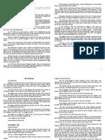 Canterbury Tales PRL3.doc