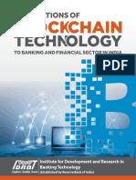 BCT.pdf