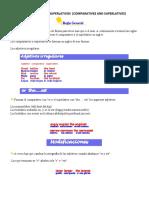 COMPARATIVOS+Y+SUPERLATIVOS.pdf
