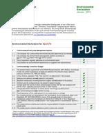 environmental_c6602_2013.pdf