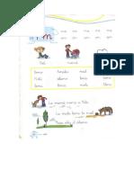 leo anaya paginas 6 y 7.pdf