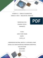 Unidad 2Fase 4 - Diagnóstico y Propuesta de Mejoramiento (1)