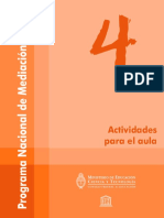 Actividades lúdicas Ética.pdf