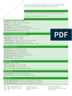davidpol_common-financial-and-accounting-ratios-and-formulas.pdf