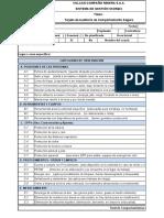REG-VOL-GLO-03-02 Tarjeta de Auditoria de Comportamiento Seguro Rev 03