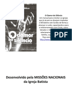 MANUAL DE Sinais Bíblicos.pdf