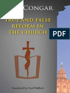 Church sekte move wiesbaden Before you