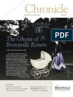The Chronicle Fall 2015_MedRes.pdf