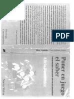Poner-en-Juego-El-Saber-Alicia-Fernandez.pdf