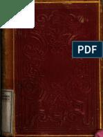Bibliotheca_maçonnica_ou_instrucção_Tomo IV.pdf