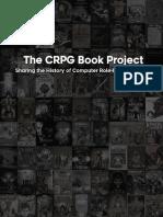 crpg_book_1-0-1