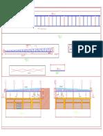 Acad Plano Estructuras Metalicas Layout2