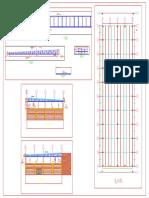 Acad Plano Estructuras Metalicas Layout1