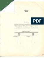 319203324-Libro-Concreto-Reforzado-Raul-Gomez-Tremari.pdf