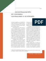 centralismo (1)