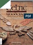 Celtic-Woodcraft-Glenda-Benett-Woodcarving-Chip-Carving-Talla-Madera.pdf