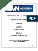 Libro 1_Derecho Internacional Publico y Privado_Unidad 1
