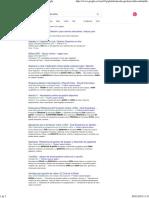 Plataforma de Gestion Clubs Online - Cerca Amb Google