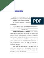 COPSIM_00270.pdf