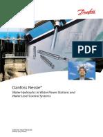 521B0787HydropowerplantsUK.pdf