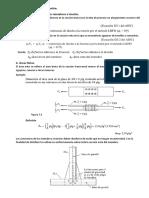 ANALISI_MIEMBROS A TENSION.pdf