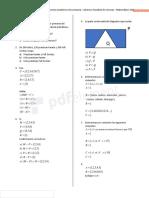 Microsoft Word - Examen de Redimiento Académico.docx