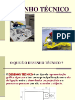 ppt-desenho-tecnico