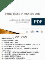 1 Presentación FPGA
