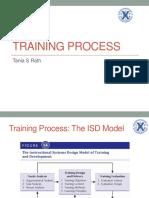 11402_Training Process TNI & TNA