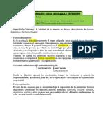 Docs Casos Practicos de Management Estrategico SOLUCIONARIO