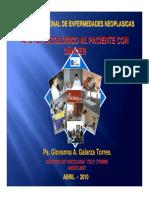 apoyo psicologico inen.pdf