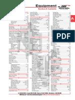 Equipment-Section-A-v12.17.pdf