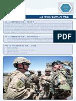 16_la_hauteur_de_vue.pdf