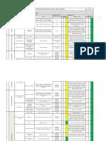 Iperc - Montaje de Estructuras Rev02