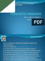 CONCRETO ARMADO - CLASE 1.pdf