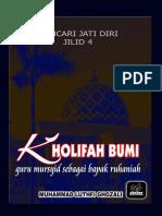 4-khulifah-bumi.pdf
