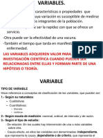 Clase 12 Operacionalizaci n Variables